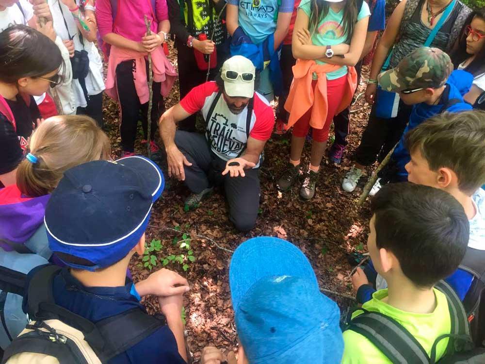 rastros-animales-senderos-aulas-naturaleza